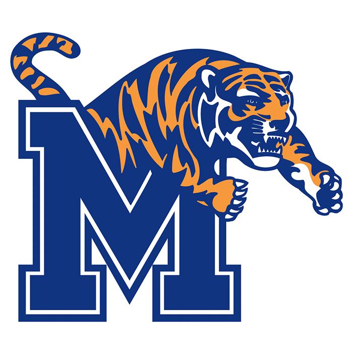 2019 Memphis Tigers Football Depth Chart