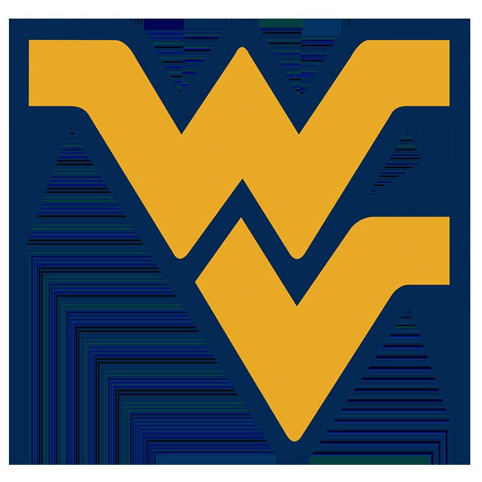 2020 West Virginia Mountaineers Football Depth Chart